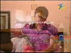 Karol Bagh 8th September 2010 pt1 copyright DMCL= Zee TV