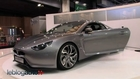Exagon Motors Furtive eGT - Luc Marchetti
