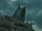 La tempestad - Helen Mirren es Próspera