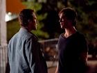 Vampire Diaries  S02 E04 - Memory Lane