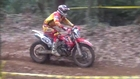 [ENDURO] Mika Ahola 2011 - Spain Training [Goodspeed]