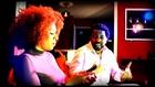 [New 2011]DJ SPEEDHY - KONGO LUV /Clip nouveauté /soukous