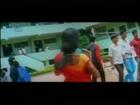 Bollywood Comedy Scene - Chakke Ka Pyaar - Karan Poojari