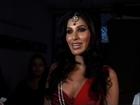 Bollywood Hot Actress, Hot Modals Photo Shoot Videos, Bollywood Events Clips