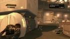 Deus Ex: Human Revolution - Video gameplay-Walkthrough