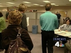 Local Jurisdictions Vulnerable to Voting Problems