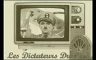 [INTRO] Les Dictateurs Du Pad