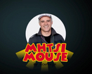 Μitsi Mouse - 12o Επεισόδιο (web episode)