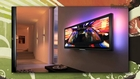 Hack Your Home Theater: Rip Movies, Fix Scratched DVDs, and Set Up XBMC! - Lifehacker