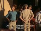 La Collectionneuse, partie 10/12 (d'Éric Rohmer, 1967)
