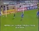 Antonios Nikopolidis The Best Goalkeeper in Greek Football