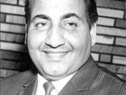 Tribute To Mohammad Rafi