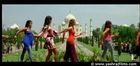 Choomantar Song From Mere Brother Ki Dulhan