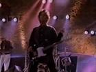 Roxette el el mítico Castillo de Borgholm 1988