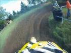 motocross yssingeaux 2011