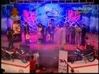 Singing Star Funny Winner Announcement(MastiNepal)