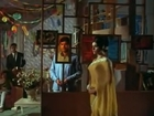 Mere Naseeb Mein Ae Dost - Rajesh Khanna - Mumtaz - Do Raaste - Bollywood Songs - Kishore Kumar