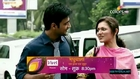 Madhubala- Ek Ishq Ek Junoon Promo 720p 17th July 2012 Video Watch Online HD