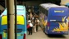 Avenida Brasil - Capítulo de segunda-feira - 16/07/2012 - Na íntegra