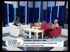 KAMBER ATEŞ NASILSIN-GÜLER YILDIZLA HAFTASONU-İMC TV-2
