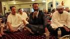 Ramadan 1433 (2012) tu nous manque déja ! - Mustaqim TV