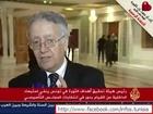تاريخهم لن يسمح لهم بالرجوع للحكم هذه الثورة التونسية !!!