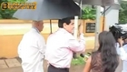 Celebs pay CONDOLENCES to Late Rajesh Khanna