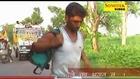 Tere Bhagat Ne Lee Bolero Bhagat No 1 Vijay Verma Haryanavi Shiv Bhajan Sonotek