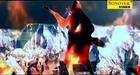 Bhole Shiv Shankar Casting Har Ki Podi Pe Aa Bhole Vikas Kumar Haryanavi Shiv Bhajan Sonotek