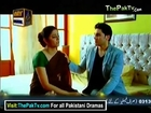 Meri Ladli (Episode ~ 23) Aug ~ 11 ~ 2012!