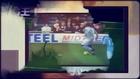 Steaua Bucuresti vs. FCM Targu Mures - Romania - Cupa Romaniei - Round 32 - 19:30 - live football scores - Highlights - Results - Live Stream - live football streaming |