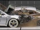 1959 Chevrolet Bel Air vs. 2009 Chevrolet Malibu crash test