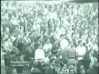 Panathinaikos - Glentoran Belfast 3-2 (1964-1965)