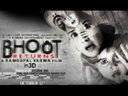 Ram Gopal Varma Reveals 'Bhoot Returns' Story !