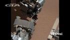 NASA .Curiosity. Discovery .anomalie. animal sur Mars. 2012