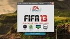 FiFa 13 Virtual Pro 100% Cheat PS3 XBOX PC WII [Free Download!]