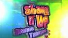 Shake It Up Dance Talents - Edition 2 - Astuce de coach pour créer sa propre choré