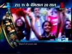 Zee Multiplex [Zee News ] 2nd October 2012 Video Watch p2