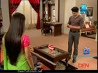 Rishton Ka Happy Birthday (Zee TV) 2nd October 2012 Video Pt2