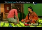 Love Life Aur Lahore Episode 347 By A Plus - Part 1
