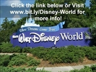 Walt Disney World All Inclusive Vacation Packages