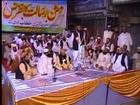 Eid Milad Un Nabi S A W ki haqeeqat Allama Attaullah Bandyalvi 2007 Part: 3-13