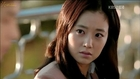 (Kiss Collection- Song Joong Ki- Moon Chae Won)- Good Person- Jo Eun