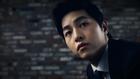 [MV] Kim Jong Kook (김종국), Song Joong Ki (송중기) - Men Are All Like That (남자가 다 그렇지 뭐) [HD Clean]