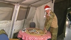 Prince Harry's tour of Camp Bastion, Afghanistan