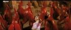 Kadi Te Aana...(Jung-Hindi- Song Video)