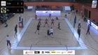 Replay - LBM J21 - Canteleu / Plessis-Robinson