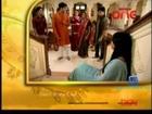 Ghar Aaja Pardesi Tera Des Bulaye 25th March 2013 Video Watch p3