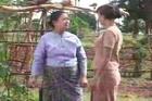 The Best Myanmar Movies Yamet Lon Mee For Watch2