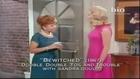 Hechizada Elizabeth Montgomery - Biografia_2
